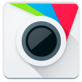 Photo Editor by Aviary Premium v4.8.0 [Latest]