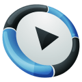 Video2me Pro: Video, GIF Maker v1.0.0.0 [Patched] Cracked [Latest]