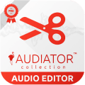 MP3 Cutter Ringtone Maker PRO v2.7 [Latest]