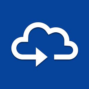 Autosync OneDrive