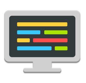 DroidEdit Pro Apk 1.23.0 (code editor) Full Gratis Terbaru-