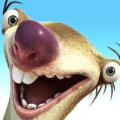 Ice Age Adventures v1.9.2 MOD [Latest]
