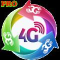 3G To 4G Converter PRO v1.1 [Latest]
