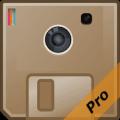 InstaSave Pro v2.7.2 [Latest]