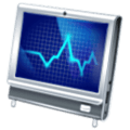 3C Process Monitor Pro v1.5.1 [Latest]