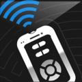 AIO Remote Pro v3.5.4.1 [Latest]