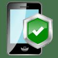 Anti Spy Mobile PRO v1.9.10.21 Patched [Latest]