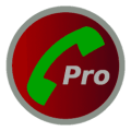 Automatic Call Recorder Pro v5.16 [Latest]