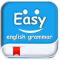 Easy English Grammar v1.0 Cracked [Latest]