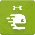 Endomondo – Running & Walking Premium v16.4.2 [Latest]