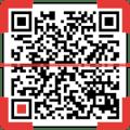 ScanDroid code scanner (PRO) v1.4.0 [Latest]
