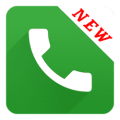 True Phone Dialer & Contacts v1.4-1 MOD [Latest]