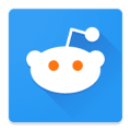 Sync for reddit (Pro) v12 build 480 Final [Latest]