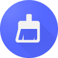 Power Clean – Optimize Cleaner v2.8.6.10 (Mod Ad Free) [Latest]