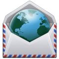 ProfiMail Go – email client Full v4.19.12 [Latest]