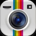 Pro Camera – Photo Editor v1.0.6 Cracked [Latest]