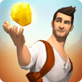 UNCHARTED: Fortune Hunter™ v1.2.2 (Mod Money/Cheat Menu) [Latest]