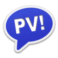 Perfect Viewer Donate v3.1.0.3 Patched (All Versions) [Latest]