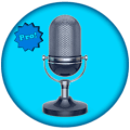 Translate voice – Pro v18.0 [Latest]