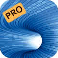 IPv6 and More (PRO) v14.0 [Latest]