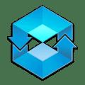 Dropsync (Dropbox Autosync) Pro v2.7.7 [Latest]
