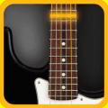 Guitar Scales & Chords Pro v79 Enhanced UI [Latest]