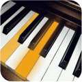 Piano Ear Training Pro v82 Updated UI [Latest]