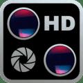 Split Camera HD PRO v1.34 [Latest]