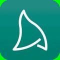 Acrobits Softphone v4.8 (Unlocked) [Latest]