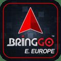 BringGo Eastern Europe v2.1.6 Premium [Latest]