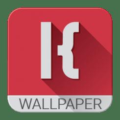 klwp-live-wallpaper-maker