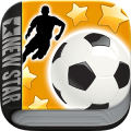 New Star Soccer G-Story v1.0 Cracked [Latest]