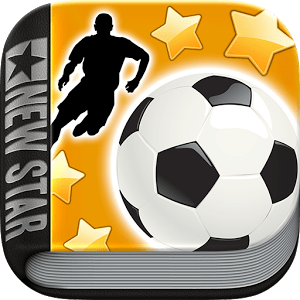 new-star-soccer-g-story_icon