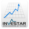 Investar Indian Stock Market v3.1 [Subscribed] [Latest]