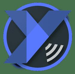 Yatse, the Kodi Remote v7.2.5 Patch [Latest]