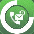 Call Monitor Pro + Data Usage v1.2 [Latest]