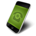 HD Full Screen Caller ID Pro v3.2.8 [Latest]