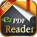 ezPDF Reader PDF Annotate Form v2.6.9.3 Patched [Latest]