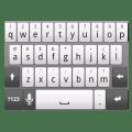 Smart Keyboard Pro v4.17.0 Paid [Latest]