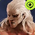 Darkness Reborn v1.3.5 MOD (High Attack + Mana + HP) [Latest]