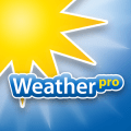 WeatherPro Premium v4.7.1 [Latest]
