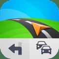 GPS Navigation & Maps Sygic v16.4.6 Patched [Full Unlocked] [Latest]