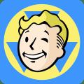 Fallout Shelter v1.5 [Mega Mod] [Latest]