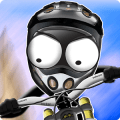 Stickman Downhill v3.1 MOD (Premium) [Latest]