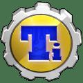 Titanium Backup ★ root v7.5.0.3 PRO/MoDaCo/Supersu Lite Mod [Latest]