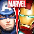 MARVEL Avengers Academy v1.5.0 (Mods) [Latest]