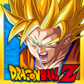 DRAGON BALL Z DOKKAN BATTLE v2.10.0 Japan (Mod) [Latest]