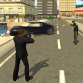 San Andreas: Real Gangsters 3D v1.6 (Mod Money) [Latest]