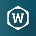 WRIO Keyboard (+Emoji) v1.0.3 Cracked [Latest]