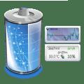 Battery Monitor Widget Pro v3.17.1[Latest]